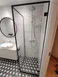 kabiny prysznicowe 20