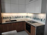 panele szklane hartowane 08